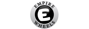 Empire Wheels Wheels